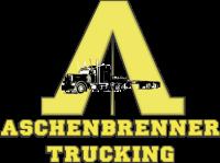 Aschenbrenner Trucking, Inc.